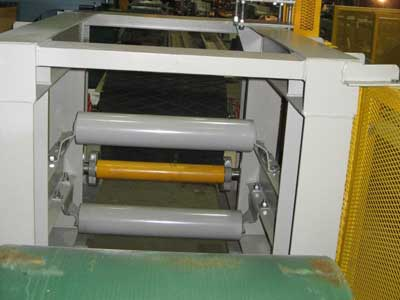 high lift conveyors 4